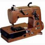 Newlong DKN-3W промышленная швейная машина