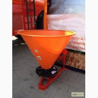 Разбрасыватель L-300Т 36-300 навесной для минеральных удобрений