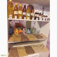 Продам масло холодного отжима амарантовое, льняное, тыквенное, расторопши, горчичное и др