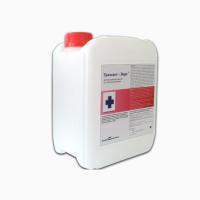 Триосепт-Эндо – наиболее эффективный дезинфектант для использования в ветеринарии