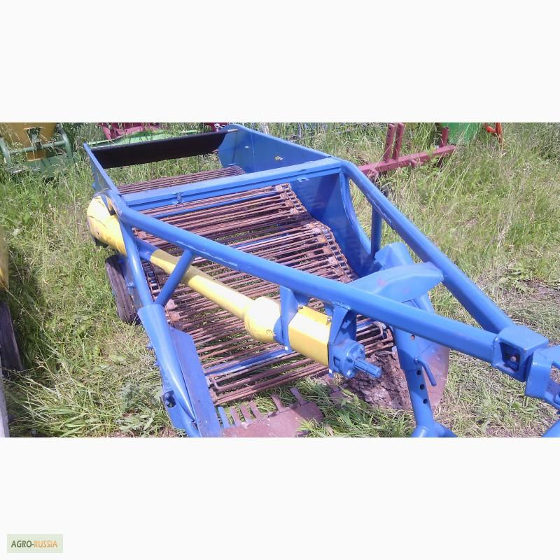 Продаю трактор МТЗ 82.1 2014 г.в. в отличном состоянии б/у.