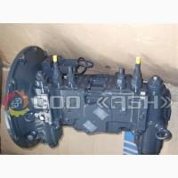 Гидромотор Komatsu PC200-7