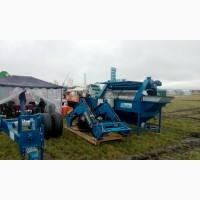 Услуги по ремонту и изготовлению сельхозоборудования