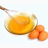 Яичный меланж жидкий пастеризованный