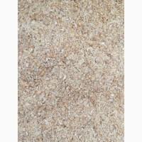Отруби пшеничные пушистые с 40% муки