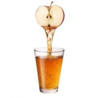 Концентрированный сок яблока, 70Br