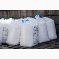 Аммиачная селитра (мешки по 50 кг)