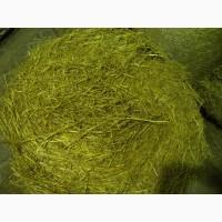 Солома овсяная, пшеничная, ячменная