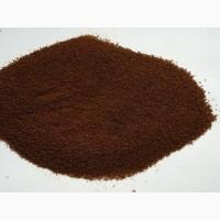 Кофе растворимый порошкообразный TATA, SLN