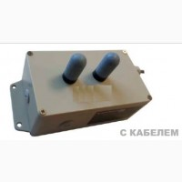 Датчик CO2 ДУГ 24.20.К (аналог SP-011501 Petersime)