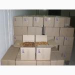 Грецкий орех в Молдове +доставка от 20 тонн
