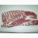Свинина: окорок, лопатка, шея, корейка, грудинка