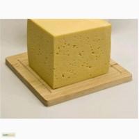 Сыр Российский 50% ГОСТ