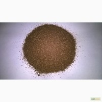 Дрожжи кормовые протеин 46% мешки 25 кг