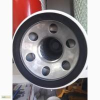 Фильтр гидравлики Capa 145VL-35 Yanmar мини трактор