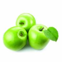 Закупаем свежие Яблоки Гренни Смит от 1 до 20 тонн на постоянной основе