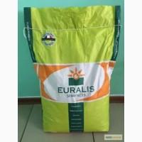 Семена подсолнечника ЕВРАЛИС / EURALIS (Байер)