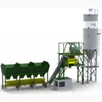Производство фосфатных удобрений на сапропеле