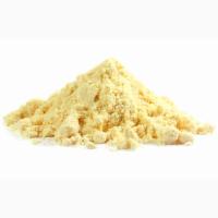 Арахисовый концентрат белка (растительный протеин)