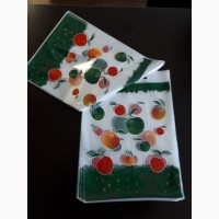 Пакет для Фасовки Яблок 1, 5 кг