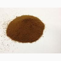 Цикорий растворимый порошкообразный и гранулированный
