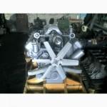 Продаю двигатели ЯМЗ 236, 238, 240, 7511 с гарантией