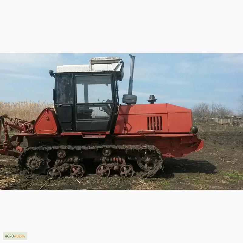 Трактор Беларус-82.1 (2012 г.в.) - agroru.com