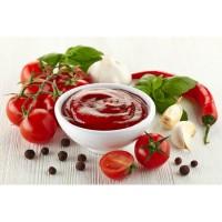Продаем кетчуп оптом