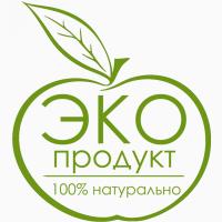 Пчелопродукты и любые натур.продукты для томского экомаркета. Ищем поставщиков