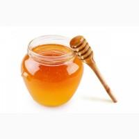 Выкупим мед – в день обращения РФ