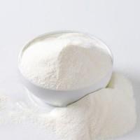 Сливки сухие или заменитель молочного продукта 26, 28, 30, 32%