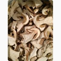Гриб белый сушеный II сорт