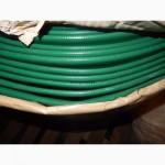 Продам поливной рукав лейфлет фирмы John Deere, диаметр 4, намотка по 100 метров