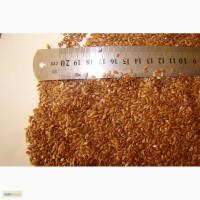 Услуги по фотосепарации зерновых и бобовых