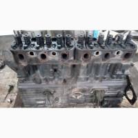 Двигатель Д-262.2S2 Лида-1300
