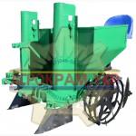 Продам двухрядную картофелесажалку КСН-2М на минитрактор, трактор