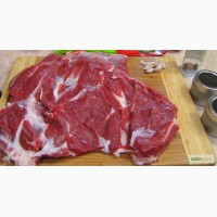 Мясо. Баранина