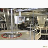 Пленка для теплиц шириной 12 метров 50 метров 200 микрон