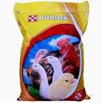 Комбикорм Purina -Provimi Стартер для кур-несушек
