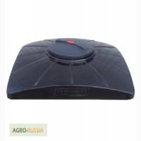Баки для летнего душа пластиковые черные от 150 до 300 литров