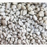 Комплексные минеральные удобрения с магнием