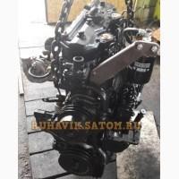 Двигатель Д245.9Е2 на Автобус ПАЗ из ремонта