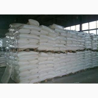 Мука пшеничная ВС, 1сорт оптом Оренбурге