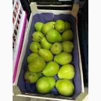 Фрукты Овощи со склада Хабаровска