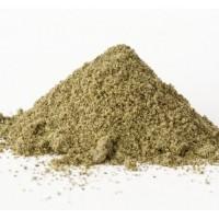Конопляный концентрат белка (растительный протеин)