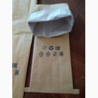 Мешки под рыбу сэндвич бэг 105*40см.1/300шт, Китай, 1 сорт