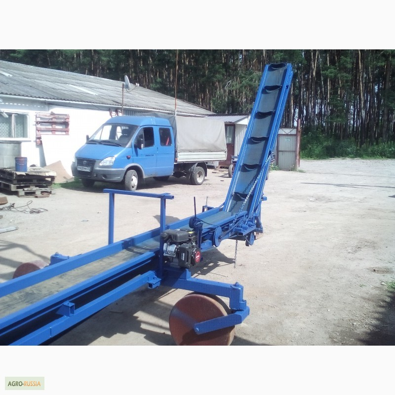 Прицепной транспортер молдинг на фольксваген транспортер