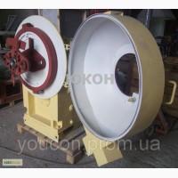 Гранулятор ОГМ-1, 5