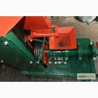 Кормоэкструдер 45 квт 450-500 кг/ч