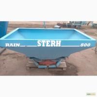 Продам Разбрасыватель минеральных удобрений СТЕРХ 800